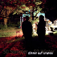 dau_50sommer50winter